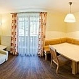 Hotelfotos Appartement Eggerwirt