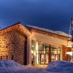 Euphoria Club Hotel & Spa Borovets 