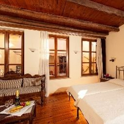  Veneto Exclusive Suites Fotos