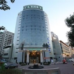 Hotelfotos South China Harbour Horizon Hotel