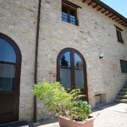 Hotelfotos Villa Pieve Country House