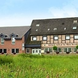 Hotelfotos Galland Landhotel