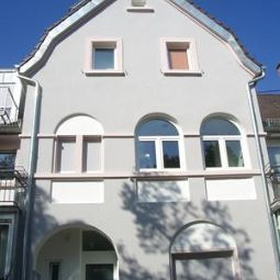 accaribo Bed & Breakfast Wiesloch