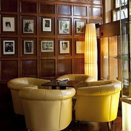 Bar Savoy Berlin Fotos