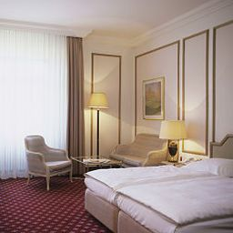 Savoy Berlin Fotos