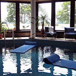 Pool Diehl's Hotel Fotos