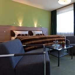 City-Hotel Dortmund
