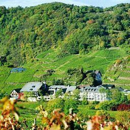 Lochmhle Country Hotel Mayscho Rheinland-Pfalz
