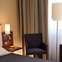 Camera Mercure Hotel Freiburg Am Muenster Fotos