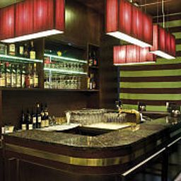 Bar Metropol Fotos