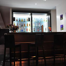 Bar Rheingarten Fotos