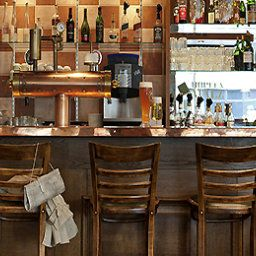 Bar ibis Hamburg Alsterring Fotos
