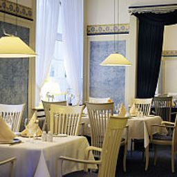 Restaurant Essener Hof Top CCL Hotel Fotos