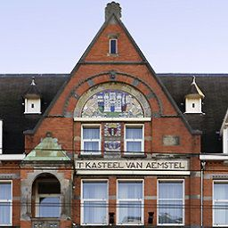 The Convent Hotel Amsterdam - MGallery Collection Fotos