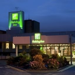 Vista esterna Holiday Inn BRISTOL - FILTON Fotos