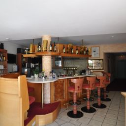 Bar Tölzer Hof Fotos