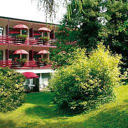 Post-Hotel Usseln Ringhotel Willingen