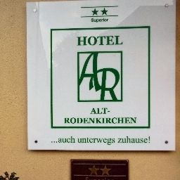 Alt Rodenkirchen Fotos