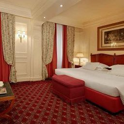 Sitea Grand Hotel Torino