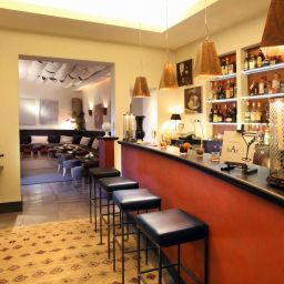 Bar Adriano Fotos
