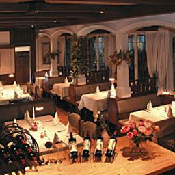 Restaurant Die Post Fotos
