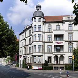 Mercure Hotel Hannover City Fotos