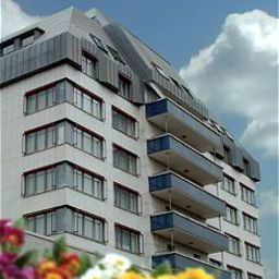 CITYHOTEL KNIGSTRASSE Hannover