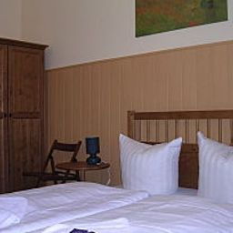 Room Rheingold Pension Fotos