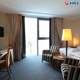 Best Western Premier Arosa Fotos