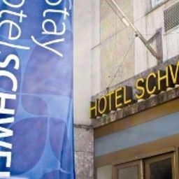 Smart Stay Schweiz Fotos