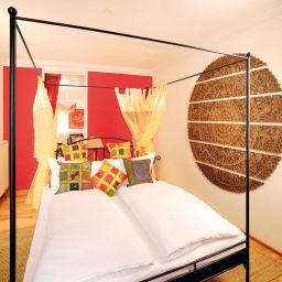 Suite Helvetia Wellness & Spa Domizil Fotos