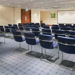 Sala congressi Holiday Inn LANCASTER Fotos