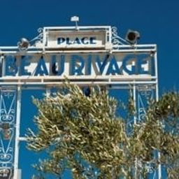 Beau Rivage Fotos