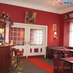 Bar Savigny Fotos