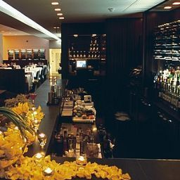 Bar Lancaster London Fotos