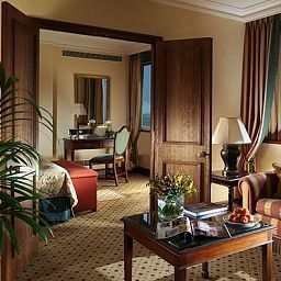 Suite Junior Lancaster London Fotos