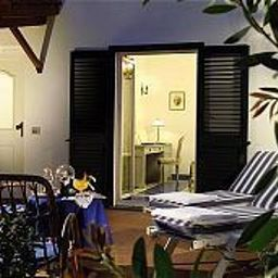 Room Punta Molino Resort and Spa Fotos