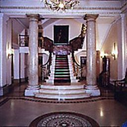 Hall Ambasciatori Palace Fotos