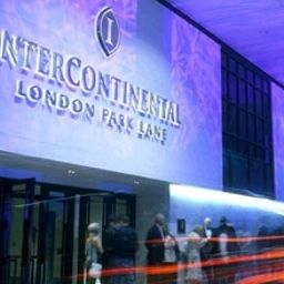 InterContinental LONDON PARK LANE London
