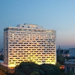 The Westin Zagreb Zagabria