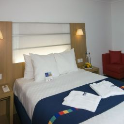 Park Inn By Radisson Thurrock Fotos