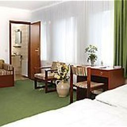 Room Forstbacher Hof Fotos
