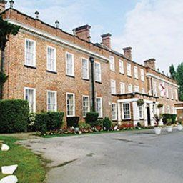 Blackwell Grange Darlington