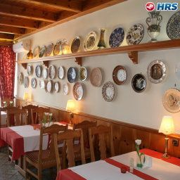 Breakfast room Weinlaube Fotos