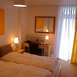 Room Weinlaube Fotos
