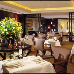 Ristorante Four Seasons Sydney Fotos
