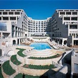 The David Citadel Hotel Jerusalem