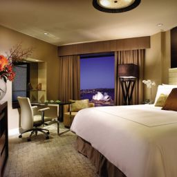 Chambre Four Seasons Sydney Fotos