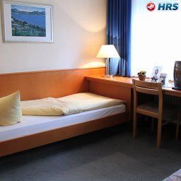 Room Greif Stadt-gut-Hotel Fotos