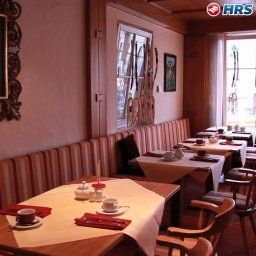 Breakfast room Sonne Fotos